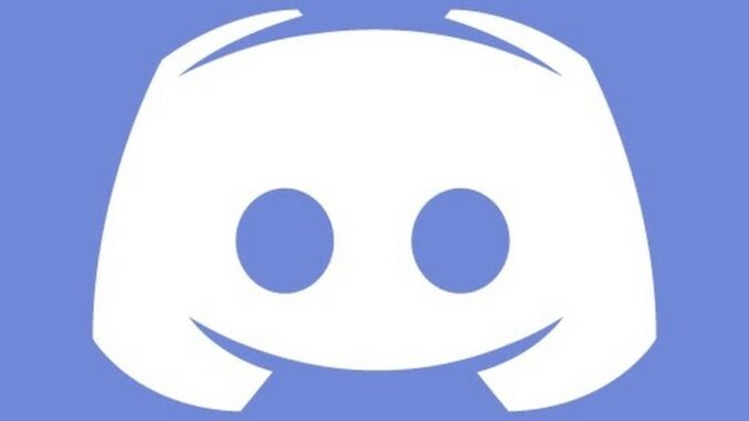 How to use discord ?