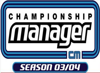 cm-03-04-football-manager-game